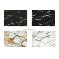 Marble Rubber Case for Apple Macbook Pro 15 Retina, OEM/ODM Welcome, China Factory