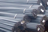 Cheapest price for ASTM A615 GR60 reinforcing steel bar