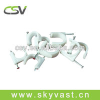 Good quality CE certification c clips