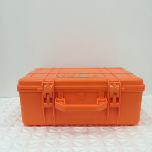 ABS ip67 Custom waterproof shockproof plastic equipment case_46000431
