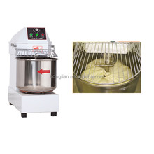 Planetary mixer making machine / planetary dough mixer