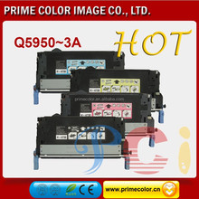 For HP 43A toner cartridge