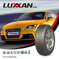 15% OFF brand new LUXXAN Inspire S2 Car Tyres From Real Factory