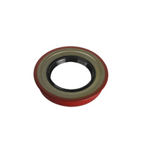 High temperature shaft engine rotating oil seals