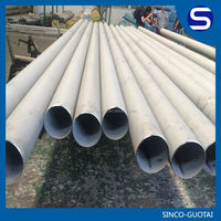 Supplier Of Stainless Steel Hydraulic Cylinder