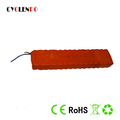 40ah lithium battery pack 36V lithium ion battrey li-ion battery pack with wire