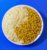 All components micronization Soya powder for making tofu
