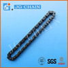 3/8' motorcycle drive chain