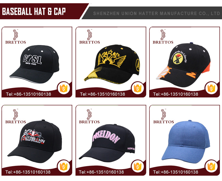 Factory Applique Cotton Custom Cheap Wholesale Bucket Hats