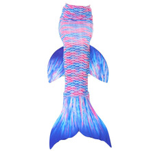 alibaba china supplier swimwear mermaid monofins tails for sale