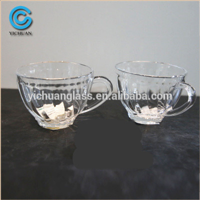 China profession customerized coffee cup