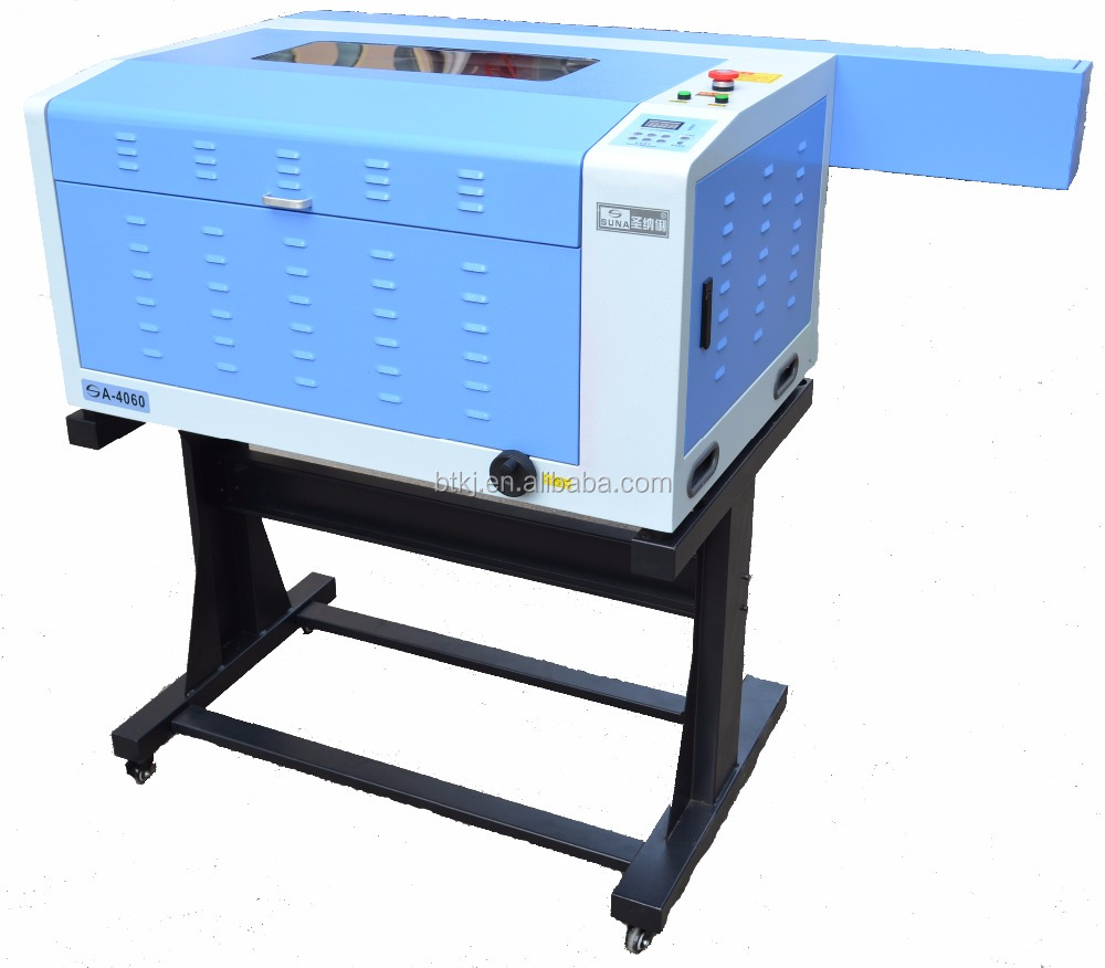 Durable engraving machine, personalized portable 3d laser engraving machine, CO2 laser engraving machine guangzhou