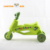 Alibaba China factory high quality cheap price kids plastic bike