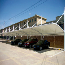 Best seller waterproof membrane materials car parking system