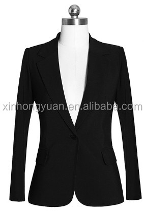 women's leisure suit /ladies leisure suit