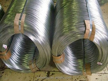 W.Nr. 2.4858 nickel alloy incoloy 825 wire ex-stock supply