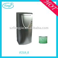 Service Fan Type Aerosol Dispenser
