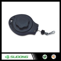 SUDONG SD-1 spring balancer hanging electric screwdriver with high quality