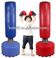 2014 good quality Winmax brand best boxing punching bag stand