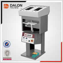 Dalong LD-133 Shoes cementing reactivating machine shoes making machine