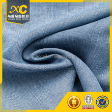4.5oz 32*32 cotton denim fabric to Bangladesh