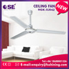 China factory wholesale 48 inch classic ceiling fan with great price