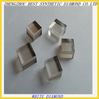 Best seller:HTHP Synthetic White diamond from China for sale