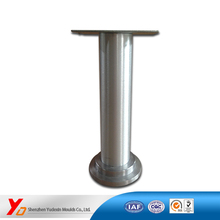 sofa leg footings furniture hardware