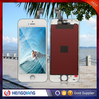 Chinese phone parts screen displays, touch screens for iphone 6s plus
