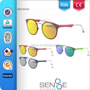 2013 Best Sale Fashion Sunglasses