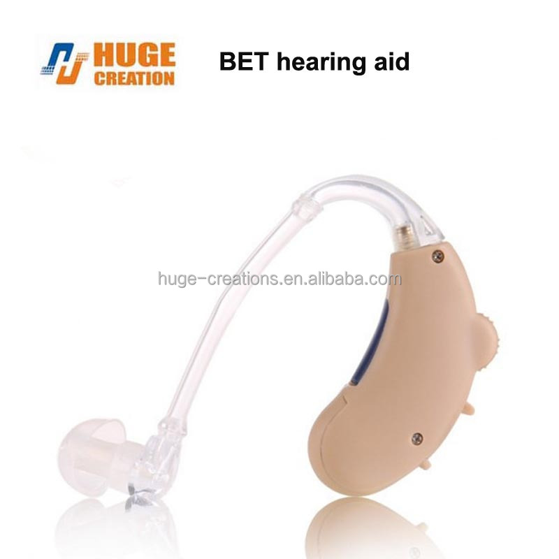 2017 tv product for hearing hospital grade power cord bet hearing aid