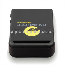 Spy Equipment TK106--Cheapest Personal GPS Tracking Devices,Lighting GPS and Tracking Devices for Dogs Cats Animals