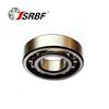SRBF High quality deep groove ball 209 80209 180209