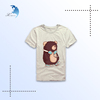 Experienced factory professional production culture t shirt with wholesale price