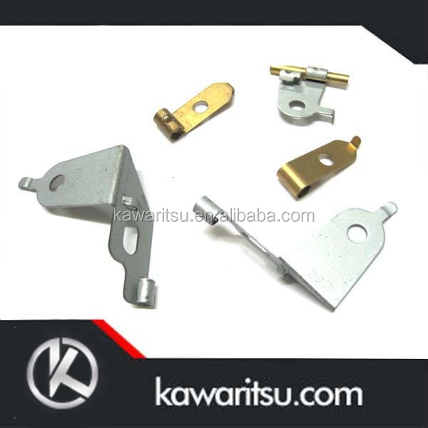 High quality washing machine spare parts vehicle parts