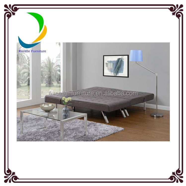 High quality select comfort guest extension sofa bed