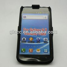 2013 New arrive fit for Samsung Galaxy S2/SGH-T989, phone case cover wallet case for samsung galaxy s2 i9100