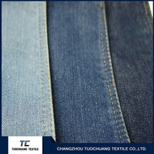Cotton Indigo Denim Fabric Embroidered,Apparel Sewing Tissus Cloth Material,Textile Sewing Cloth for Skirt Fabrics