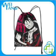 Good quality promotional outdoor cooler bag