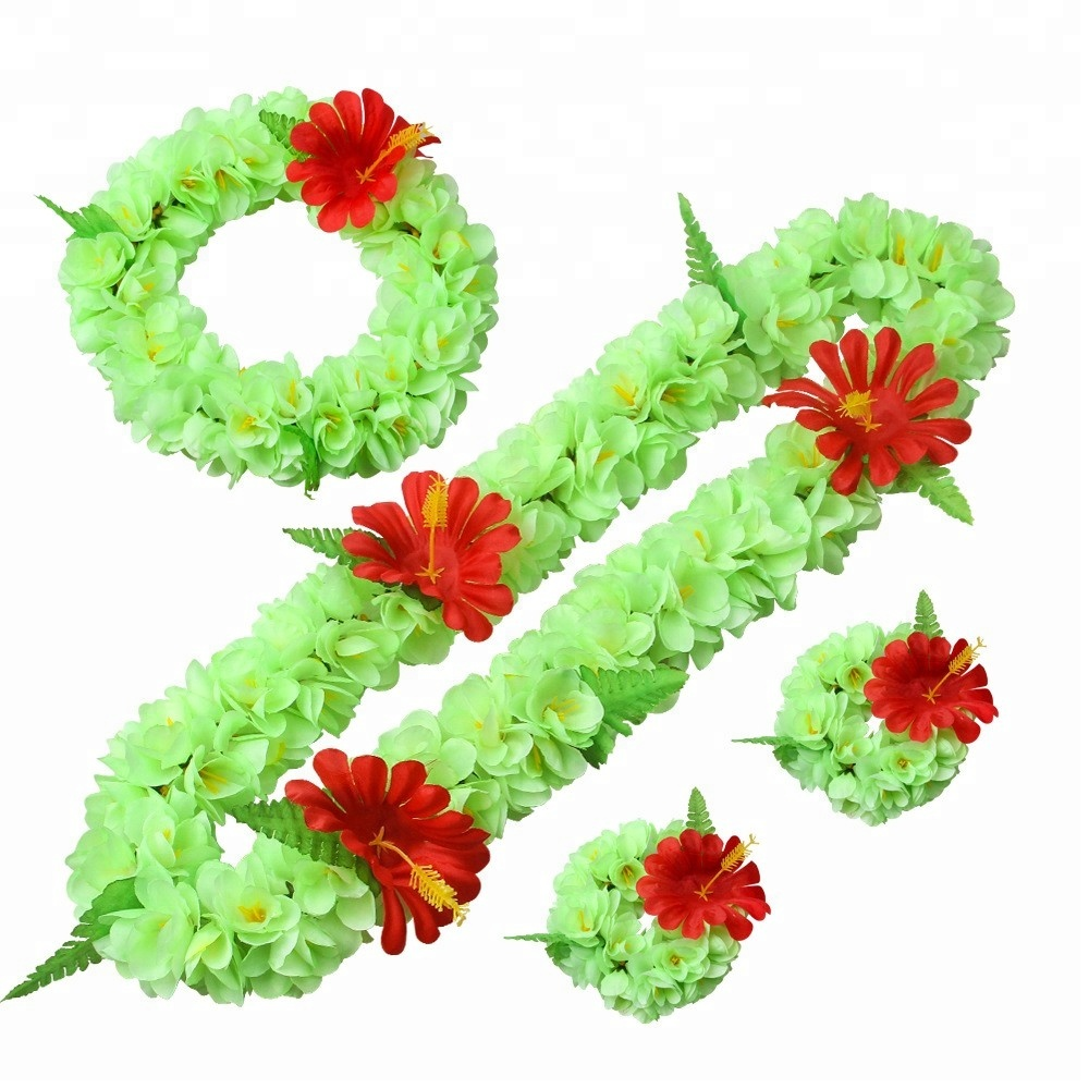 China Silk Flowers Set China Silk Flowers Set Manufacturers And