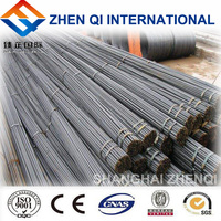 High tensile deformed steel bar 12# from China marketing