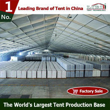 storage tent building storage tent used temporary storage tent