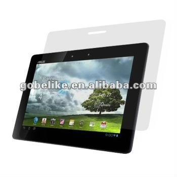 For Asus Transformer Pad Infinity 700 / LTE / 3G Matte Anti-Glare Screen Protector/Guard/Protection Film
