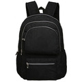 Color Life Girls Backpack Bag Designer Backpack