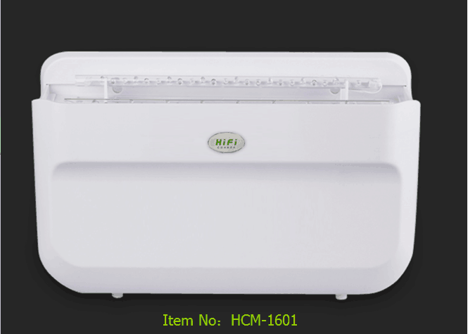 Fashion china supplier mosquito killer high quality uv lamp factory raid flying insect killer safety data sheet