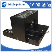 DGT edible printer machine with the most low edible printer price