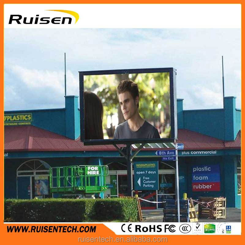 New Invention RGB Full Color P16 P5 P6 P8 P10 LED Display Outdoor LED Displays xxx video paly led display xxxxx 2 youtube india