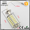 h3 1210 120SMD h3 6v led bulb,fog light,h3 led