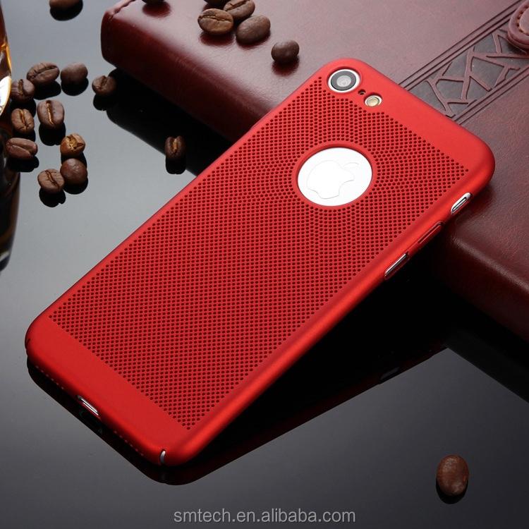 Heat dissipation mesh iPhone 6 7 6 plus 7 plus case 6.jpg