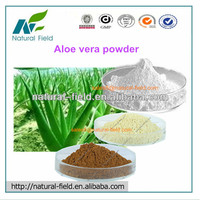 price list of aloe vera from Factory